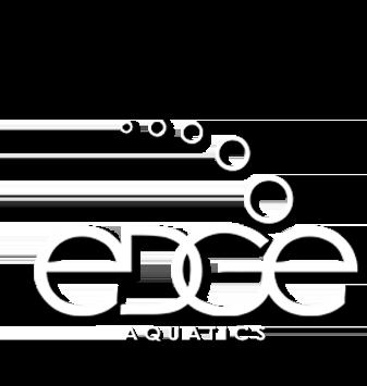 Edge Aquatics